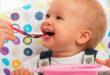 Прикорм помесяцам при грудном вскармливании. Как правильно вводить прикорм для малышей?