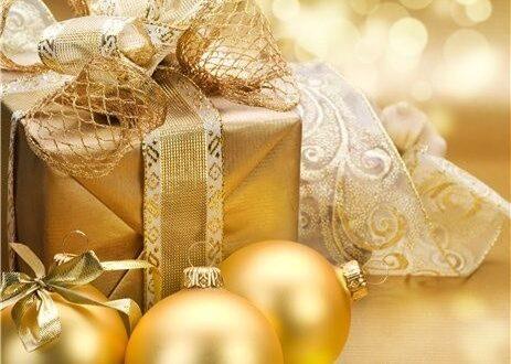 Подарки нановый год для девочек 🎄 Подарок наНовый год девочке 6, 8, 10лет